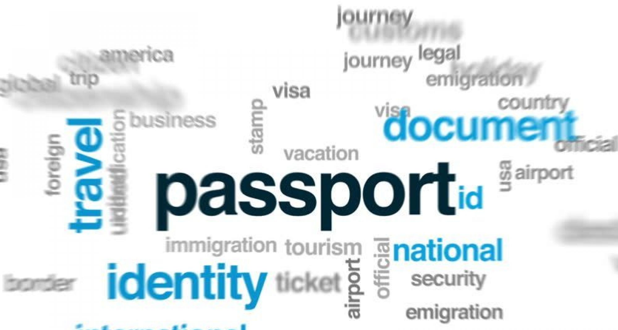 Smart immigration solutions
